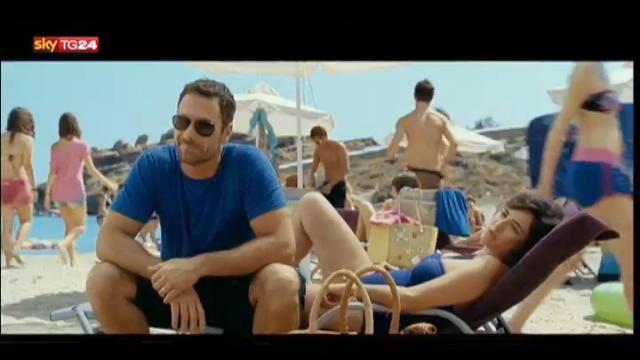 """""""Immaturi il viaggio"""", al cinema dal 4 Gennaio"""