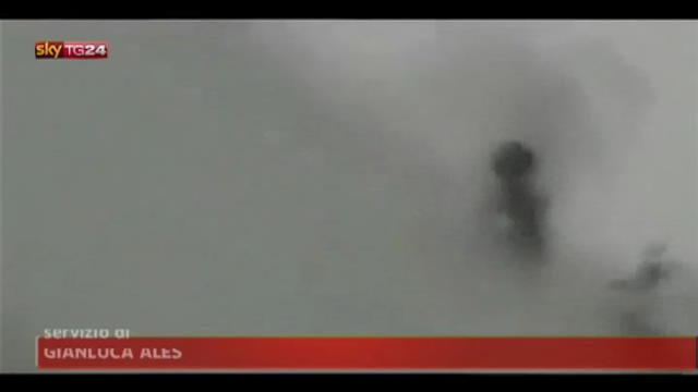 Siria, esercito riprende controllo Baba Amro