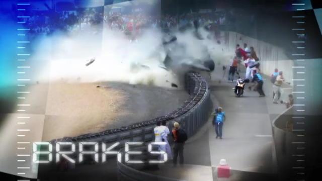 Motorsport - L'anno della riscossa