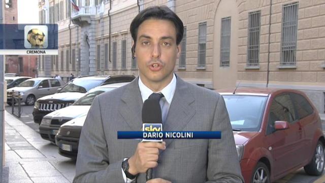 Cremona, finita la prima settimana di interrogatori