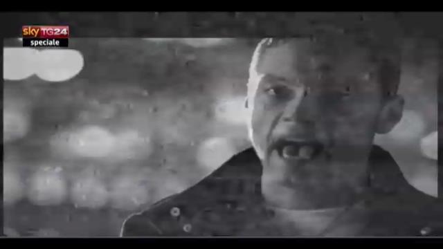 Speciale Sky TG24: Tiziano Ferro - La mia vita