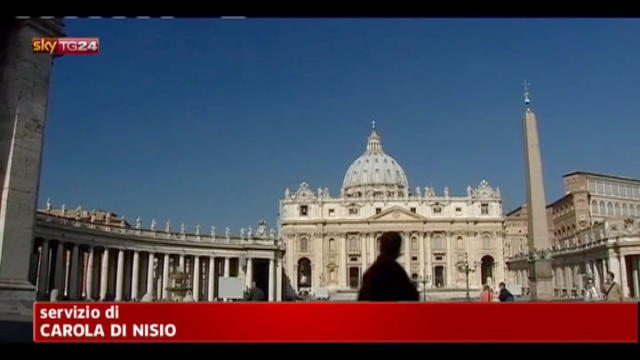 Martini, Radio Vaticana: no a paragoni con Eluana e Welby