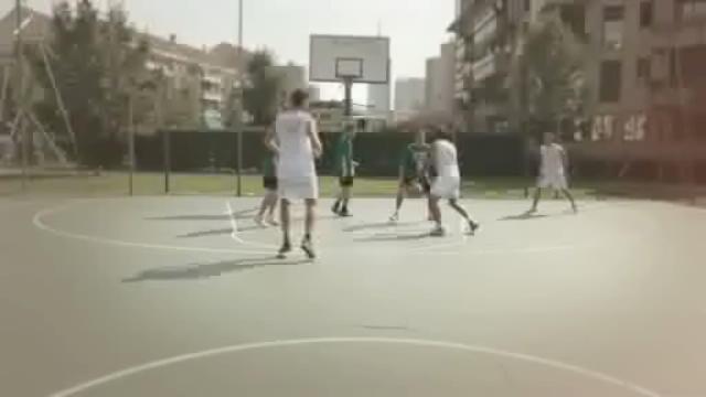 Superweekend: basket e calcio a Milano