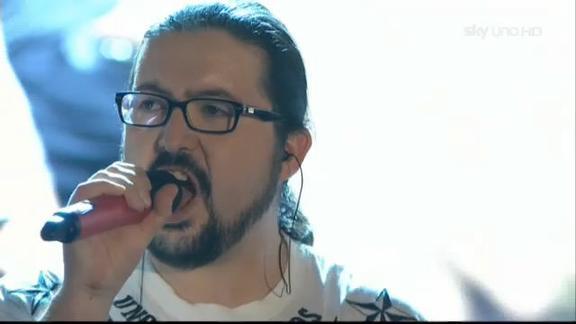 video di sexs