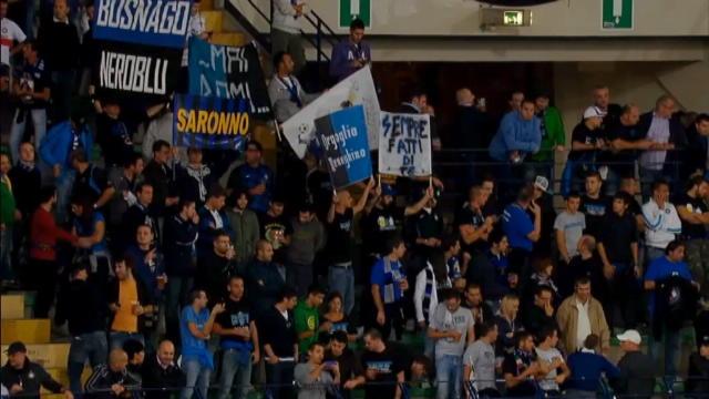 Juve-Inter, attacchi a confronto