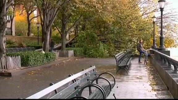New York, confermata la Maratona