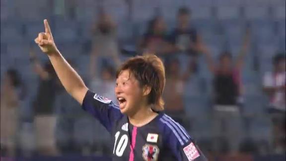 Futbol Mundial, il meglio del 2012