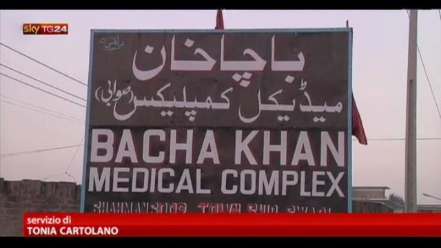 Pakistan, attacco a Ong: 7 vittime, tra loro 6 donne