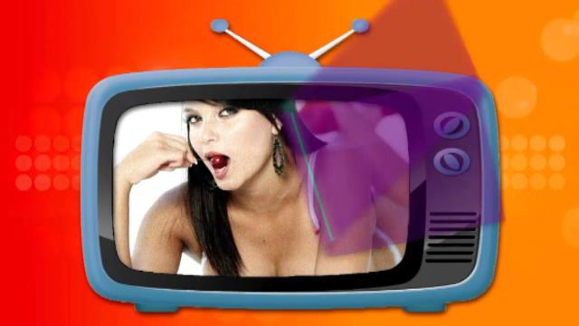 Celebrity Now: antologia 2012