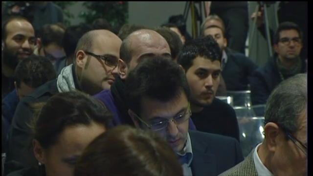 """Balotelli: """"Non mi aspettavo un'accoglienza così"""""""