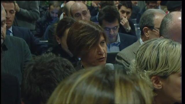 "Galliani: ""Le balotellate? Dipenderà da lui"""