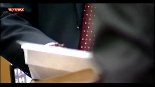 Denise Pipitone, pm chiedono 15 anni di carcere per Pulizzi