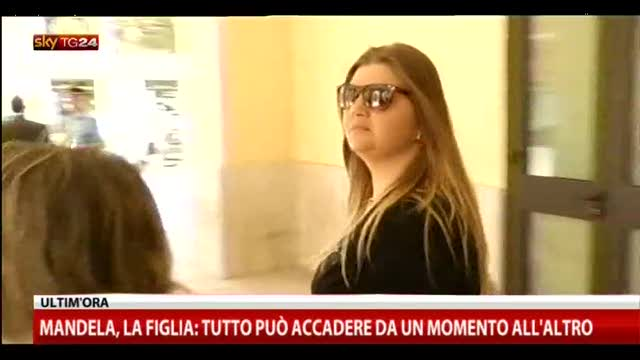 Denise Pipitone: assolta la sorellastra Jessica