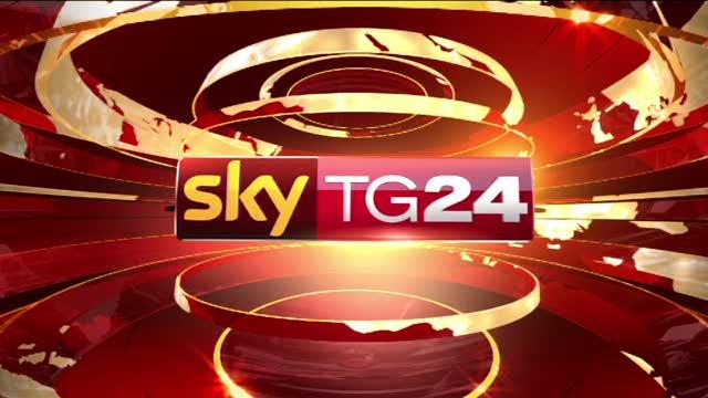 SkyTG24: 10 anni di informazione