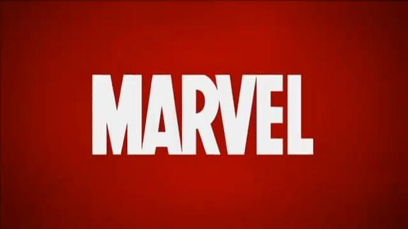 Disney XD - Spiderman e Hulk