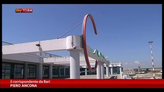 Bari, presunti ladri bagagli reintegrati dopo appena 4 mesi