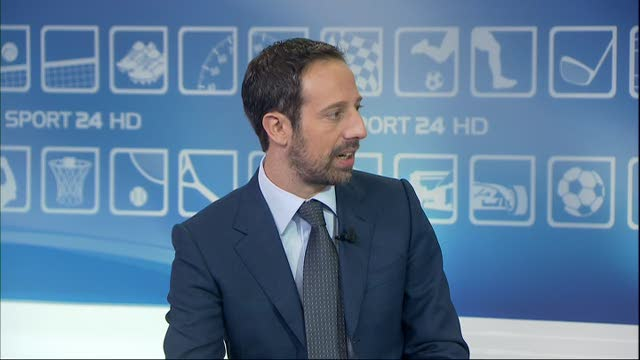 Milan-Kakà: Galliani a Madrid per trattare