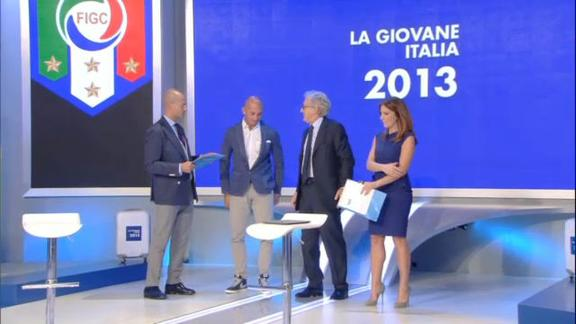 """Bollini: """"Le Primavere hanno bisogno di strutture e uomini"""""""