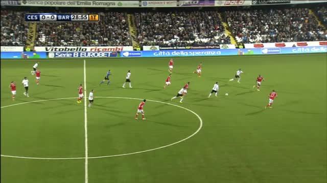 Video Highlights E Gol Serie B In Streaming Sky Sport Sky