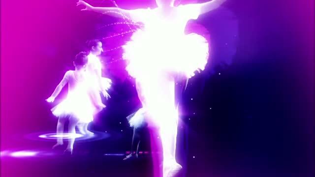 Got To Dance : la sigla della quarta stagione