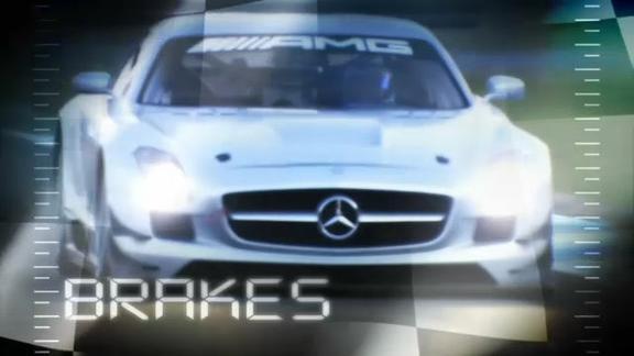 Motorsport: Suzuka mon amour