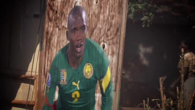Futbol Mundial: il FIFA U-17 World Cup negli Emirati Arabi