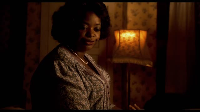 Get on Up: Trailer in italiano