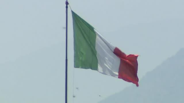 Verso Lisbona, Ancelotti e gli italiani rimasti in Champions