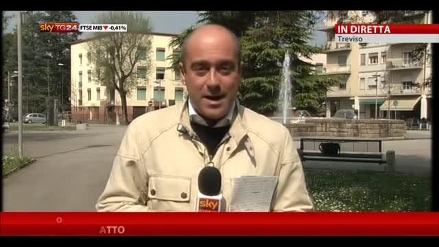 """Indipendenza Veneto, arrestati 24 """"secessionisti"""""""