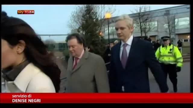 Clooney e Amal, congratulazioni dallo studio legale di lei