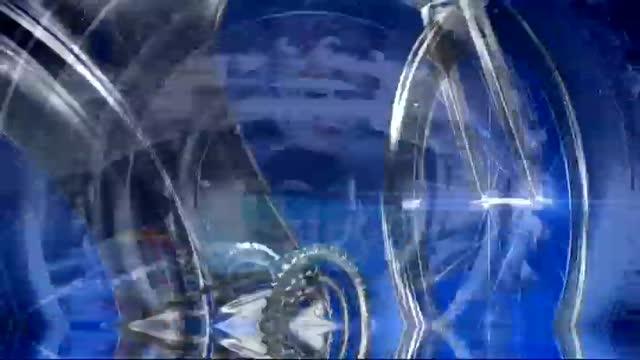 Giro d'Italia, 12esima tappa: super Uran