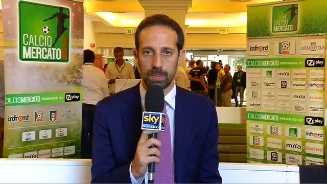 Inter, Guarin tolto dal mercato