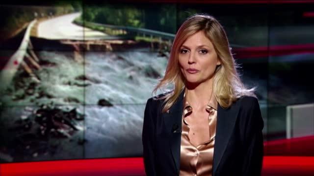 Dissesto doloso - Calabria, un abuso edilizio ogni 100 metri