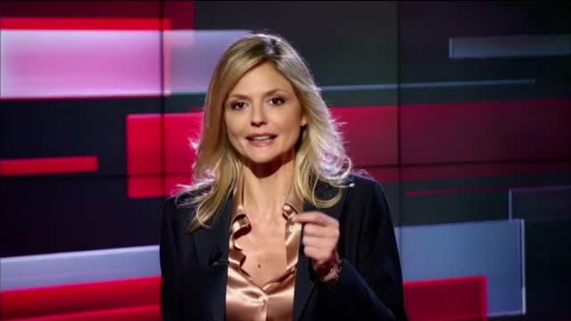 Dissesto doloso - Milano e il problema Seveso