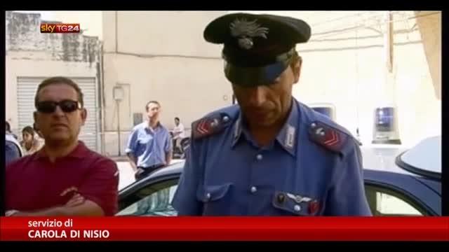 Denise Pipitone, Procura apre inchiesta per omicidio