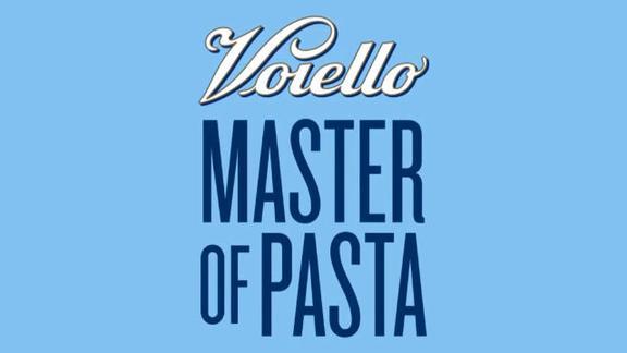 Master of Pasta