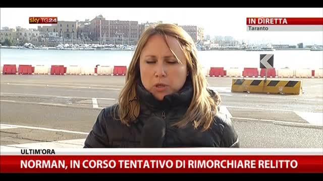 escort mestre venezia escort gay a taranto