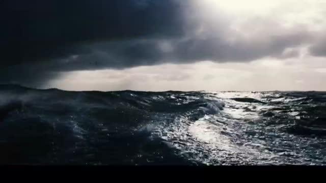 Volvo Ocean Race, di nuovo in acqua verso Newport