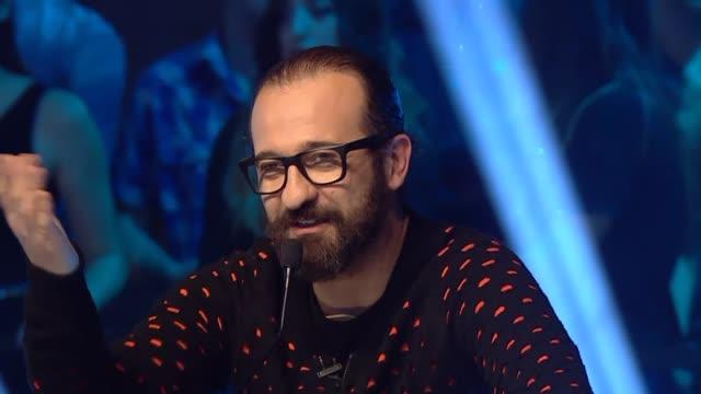 TOP DJ: Il meglio della terza puntata