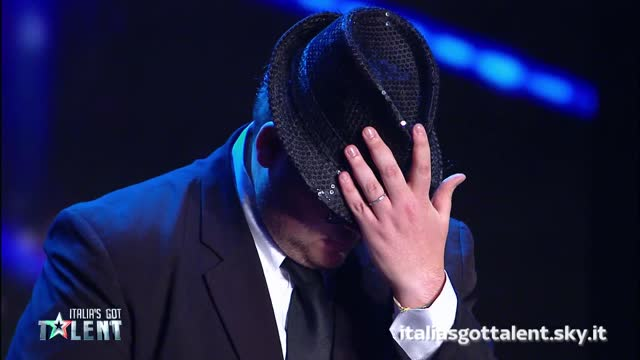 Celebrity masterchef 2019 contestants denise jackson