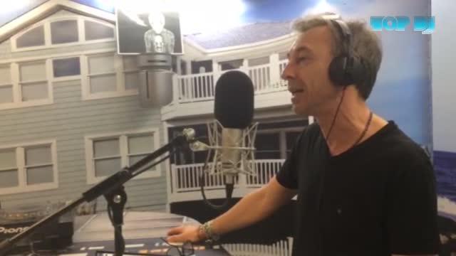 TOP DJ: Albertino lancia la puntata finale
