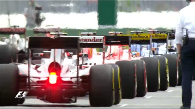 Canada, Hamilton torna alla vittoria. Vettel, super rimonta