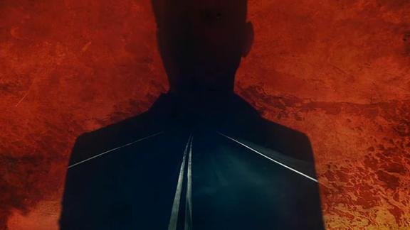 True Detective: la sigla della seconda stagione