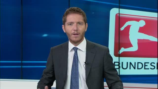 Dzeko, sprint finale: la Roma può chiudere per l'attaccante