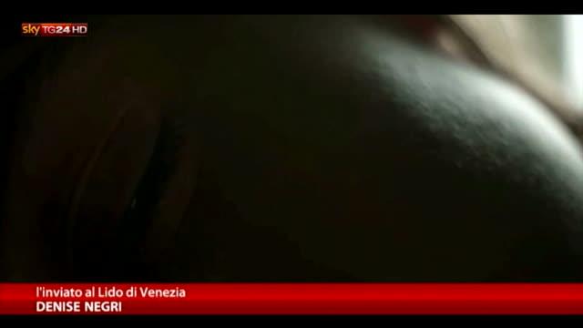"""Venezia 72, oggi in concorso """"L'attesa"""" di Piero Messina"""