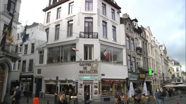 Da Parigi ad Hannover, stadi nel mirino