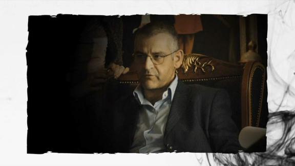 In Treatment: Se anche Don Pietro è in terapia