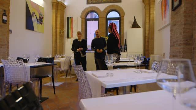 4 Ristoranti con Alessandro Borghese: la cucina di Ferrara