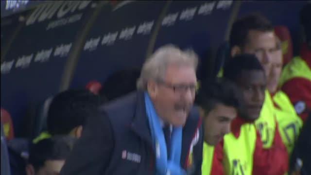 Riecco Delneri, l'Hellas Verona riparte da qui