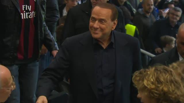 Nel 2016 il Milan cerca la svolta, Sinisa vuole un esterno